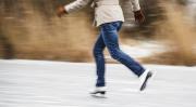 skating-672x372px