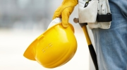 constructionblog