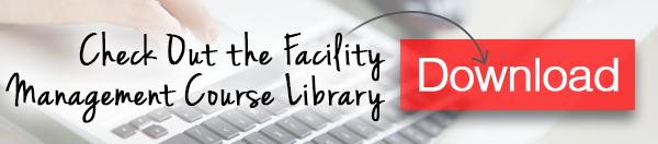 CTA-Fm-Library