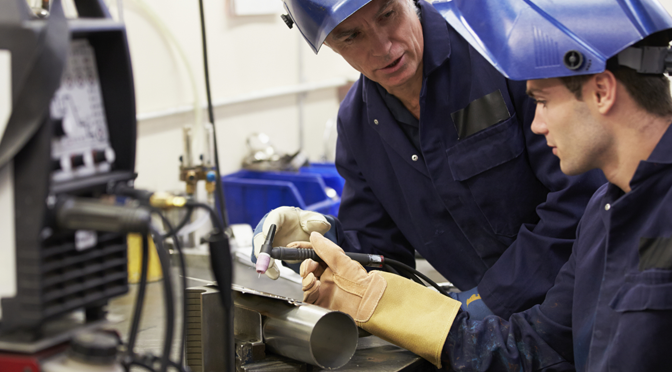 Machine Reliability about More than Maintenance