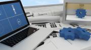 3D-print-672x372px
