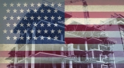 flag2blog