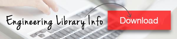 engineeringLibrary-CTA