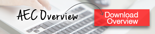 AEC-overview-cta