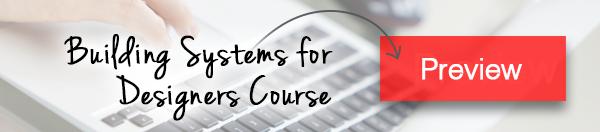 design-courses-CTA