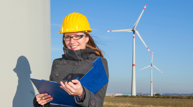 Petroleum Engineering majors with the best job outlook