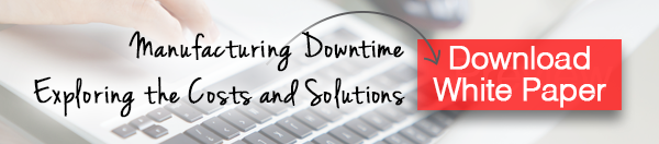 manufacturing-downtime-CTA