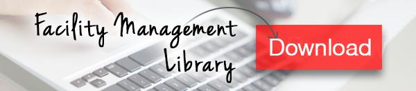 fm-library-CTA