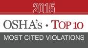 OSHA-Top10-672X372