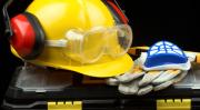 safety-gear-672x372px