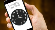 Apps-for-Managing-Your-Time