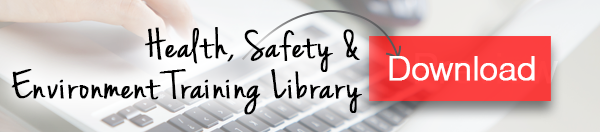 Health,-Safety-Environment-Training-Library