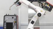 robot-672x372px