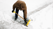 Tips-for-Workplace-Safety-in-Cold-Weather