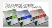 RedVector Online Training