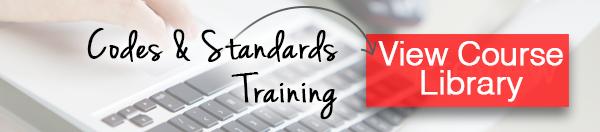 Codes&StandardsTraining-CTA
