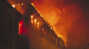 skyscraper-fire-safety