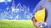 Land-Development-courses-672x372px