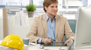 Millennial-Engineers-online-Training-Program