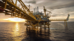 Liquefied Natural Gas Courses