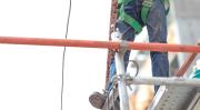 Redvector-OSHA-Safety