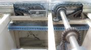 shaft-alignment-training