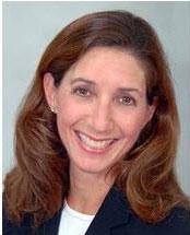 Susan-Sakmar