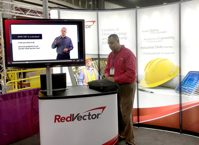 Redvector-Safety2016-1