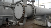 redvector-Heat-Exchangers-courses
