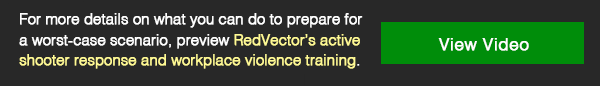 active shooter response and workplace violence training courses