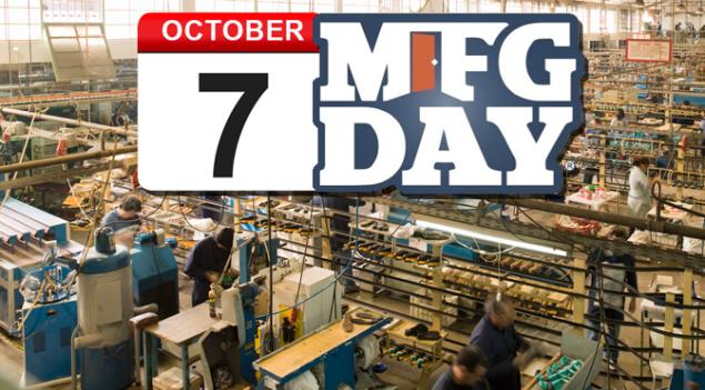 celebrate-manufacturing-day