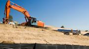 RedVector's Erosion and Sediment Control course.