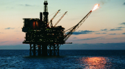 RedVector's Fundamentals of Petroleum Engineering course