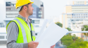 preventing OSHA violations