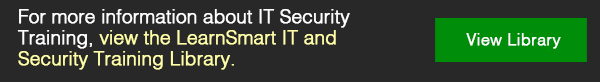 learnsmart-it-and-security-training-library