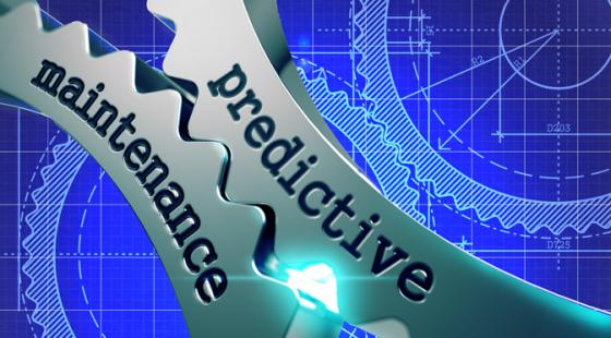 RedVector's Predictive Maintenance Course.