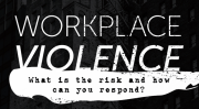 workplace-violence-course