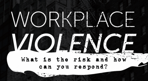 workplace-violence-course