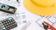 licensure and recertification in the design and construction industry