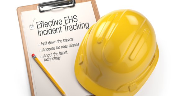 EHS-Incident-Tracking-program-webinar