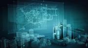 autodesk-autocad-BIM-webinar