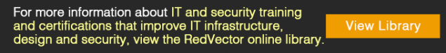 IT-and-security-training