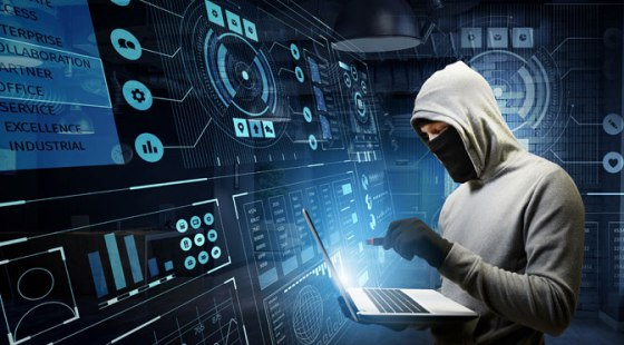 RedVector-IT-CyberSecurity-Training-Library