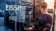 CISSP Exam Preparation Training