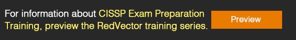 CISSP-Certification