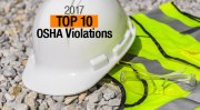 Top-10-Violations-for-2017