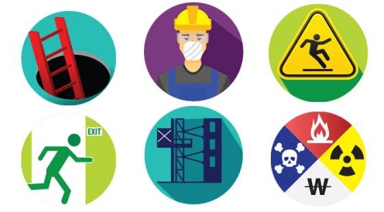 critical-OSHA-guidelines