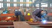 Reducing-welding-mistakes