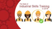 Redvector-State-of-IND-skills-training