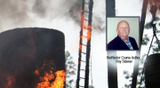 courses authored by Roy Sidener, Fire Protection Engineer, P.E.